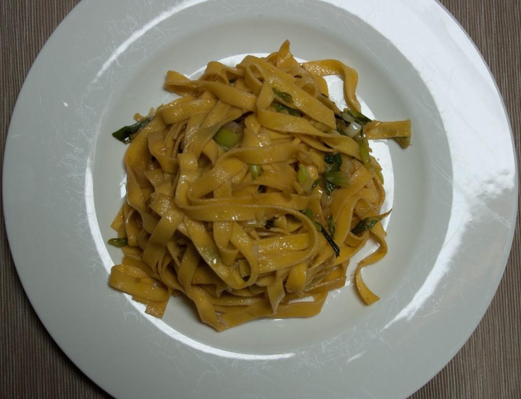 spaghettiKatharina